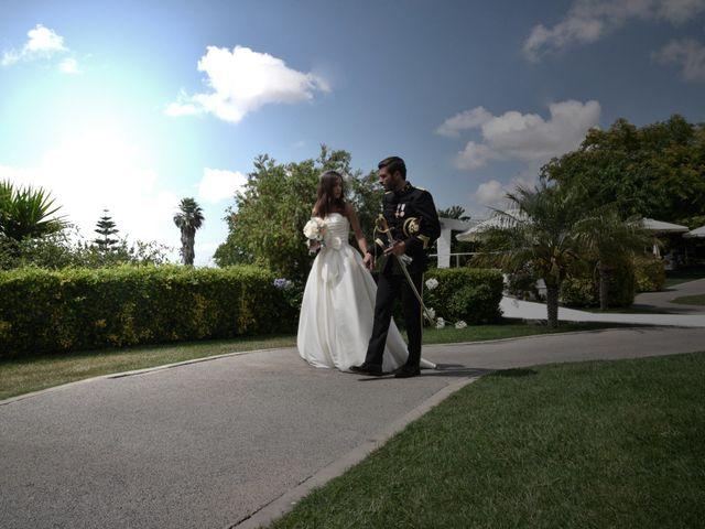 O casamento de João e Mariana em Palmela, Palmela 21