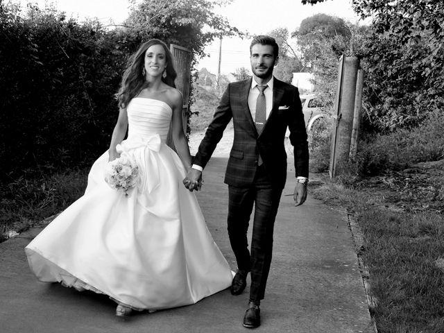 O casamento de João e Mariana em Palmela, Palmela 29