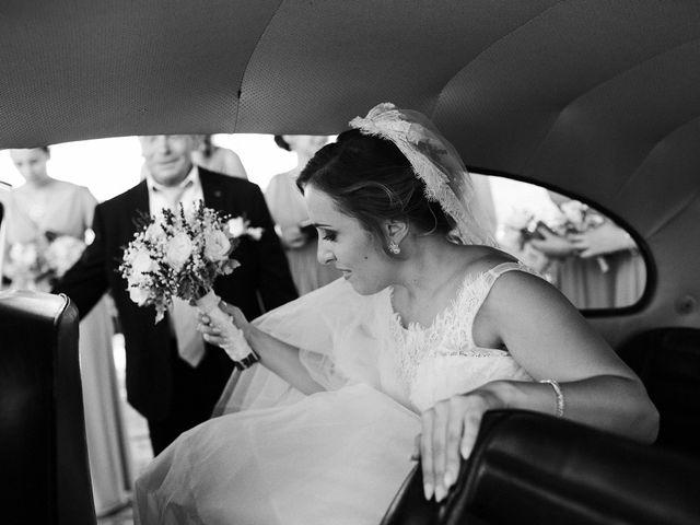 O casamento de Gil e Jéssica em Fafe, Fafe 10