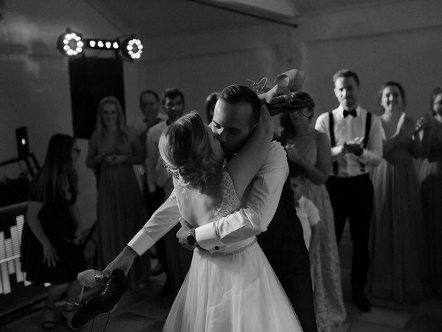 O casamento de Gil e Jéssica em Fafe, Fafe 47