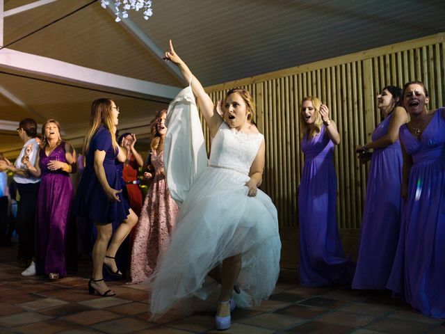 O casamento de Gil e Jéssica em Fafe, Fafe 49