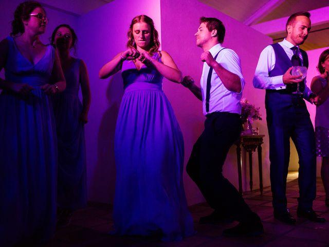O casamento de Gil e Jéssica em Fafe, Fafe 50
