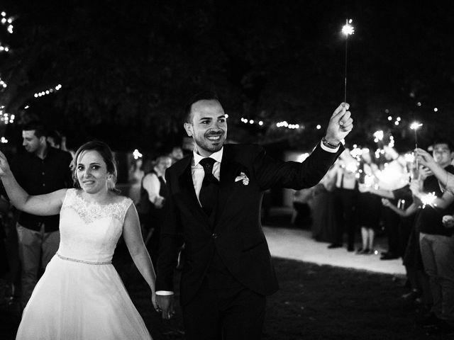 O casamento de Gil e Jéssica em Fafe, Fafe 51