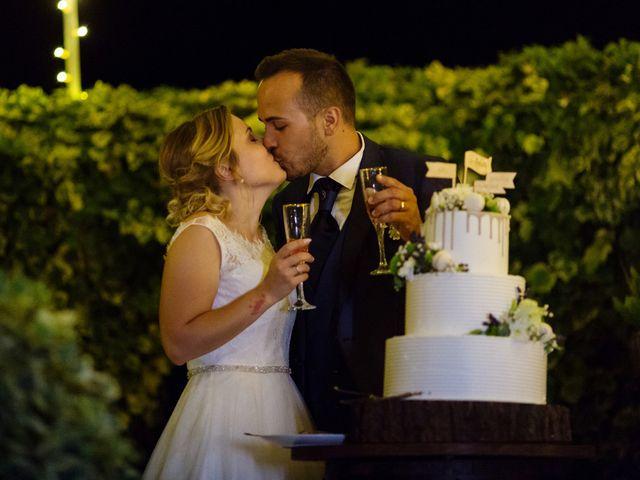 O casamento de Gil e Jéssica em Fafe, Fafe 53