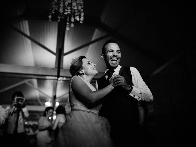 O casamento de Gil e Jéssica em Fafe, Fafe 55