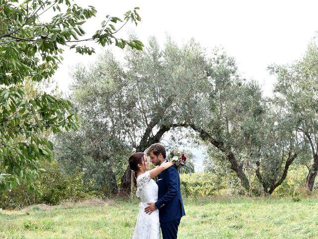 O casamento de Pedro e Sabrina em Baltar, Paredes 65