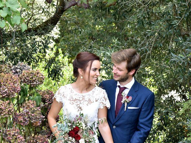 O casamento de Pedro e Sabrina em Baltar, Paredes 66