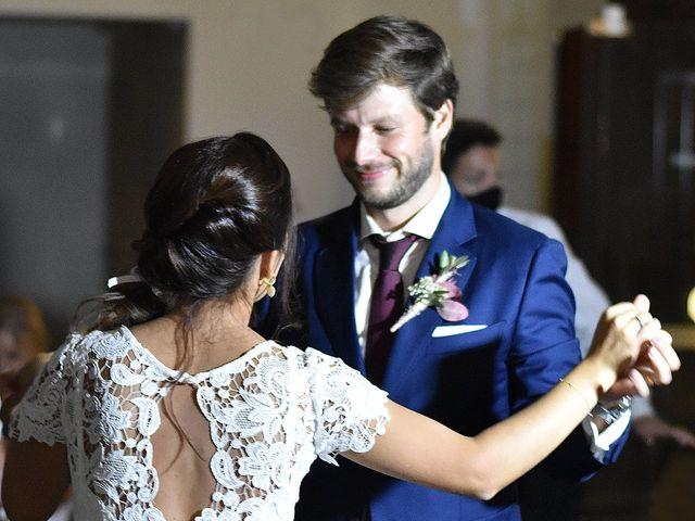 O casamento de Pedro e Sabrina em Baltar, Paredes 87