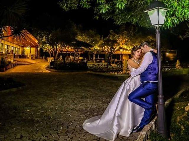 O casamento de Rui e Cláudia em Cesar, Oliveira de Azeméis 2