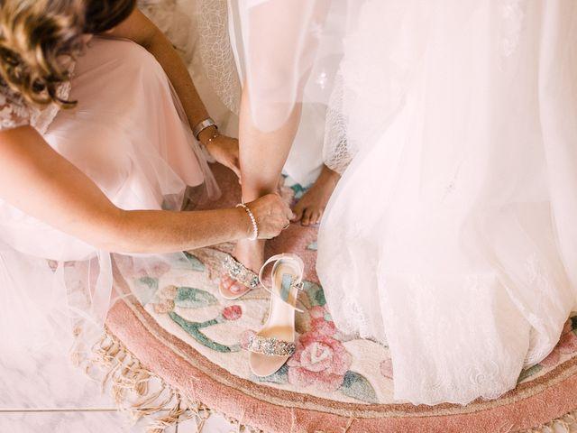 O casamento de Carlo e Joana em Sernancelhe, Sernancelhe 24