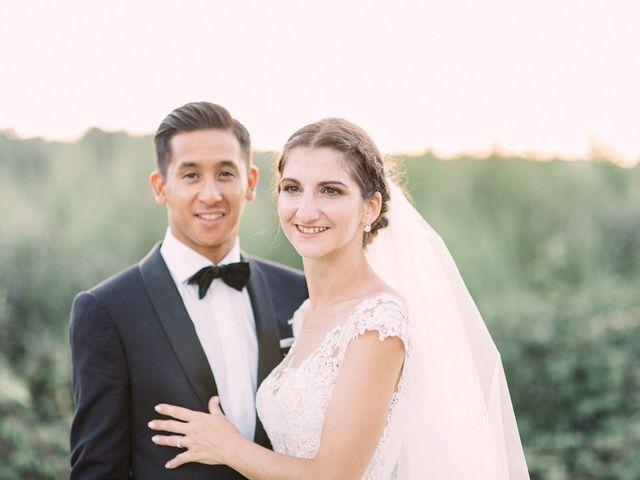 O casamento de Carlo e Joana em Sernancelhe, Sernancelhe 44