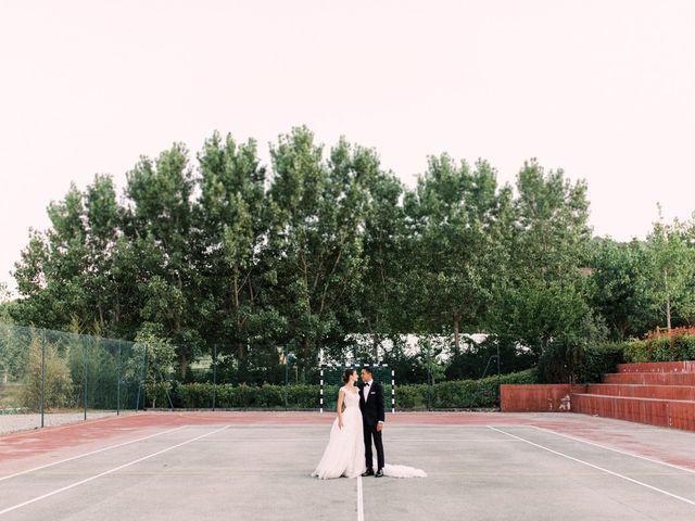 O casamento de Carlo e Joana em Sernancelhe, Sernancelhe 53