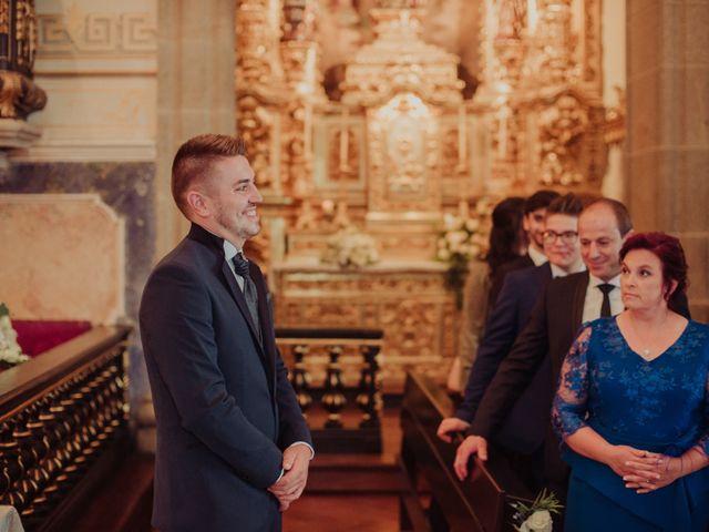 O casamento de Tiago e Liliana em Braga, Braga (Concelho) 7