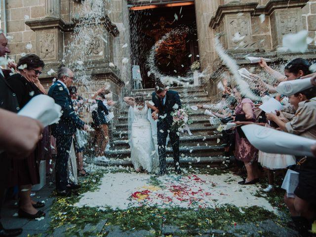 O casamento de Tiago e Liliana em Braga, Braga (Concelho) 10