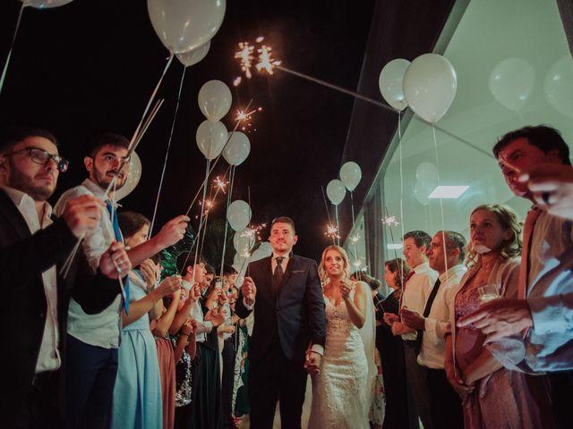 O casamento de Tiago e Liliana em Braga, Braga (Concelho) 18