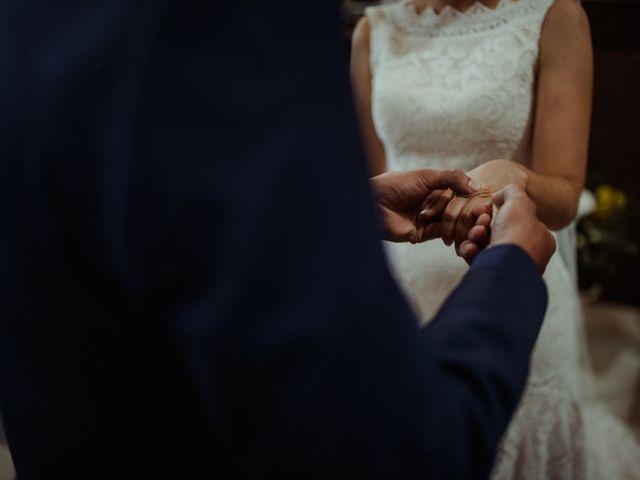 O casamento de Vasco e Joana em Cartaxo, Cartaxo 1