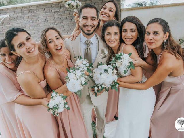 O casamento de Pedro e Ana     em Fátima, Ourém 3