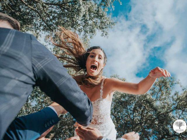 O casamento de Pedro e Ana     em Fátima, Ourém 5