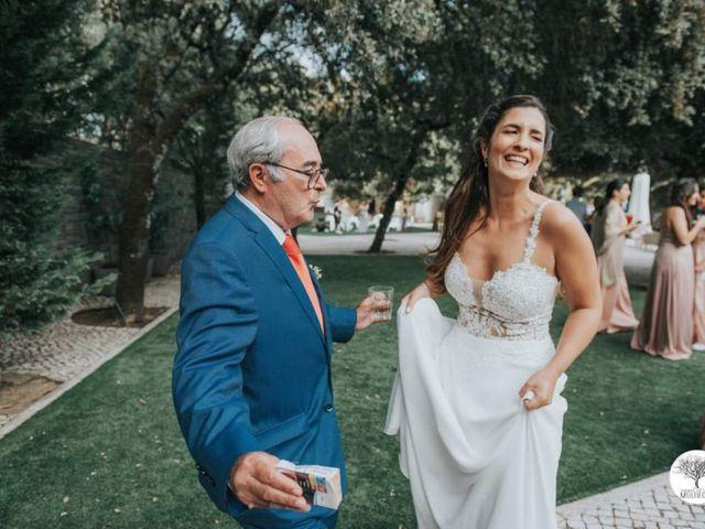 O casamento de Pedro e Ana     em Fátima, Ourém 6