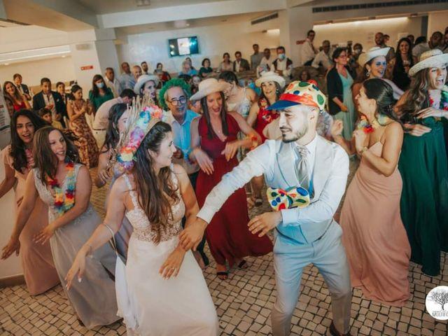 O casamento de Pedro e Ana     em Fátima, Ourém 7