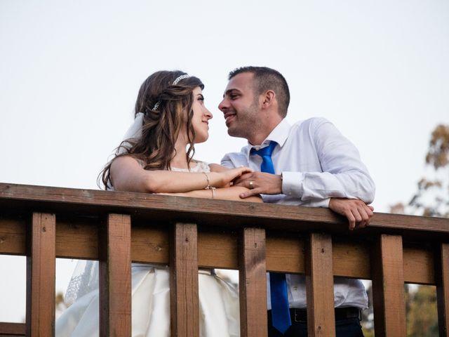 O casamento de Rui e Ana em Vila Nova de Gaia, Vila Nova de Gaia 10