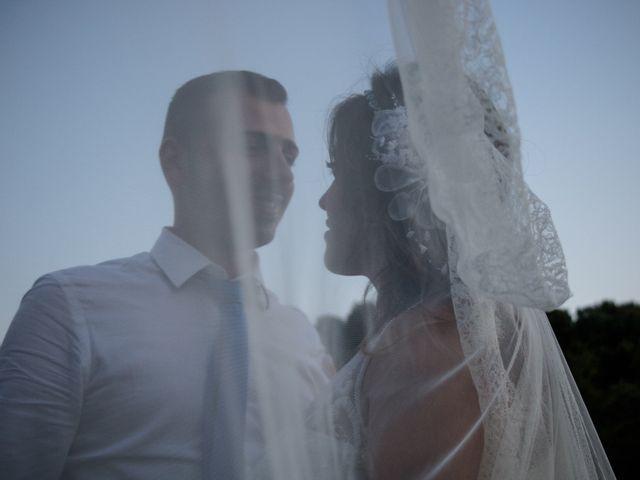 O casamento de Rui e Ana em Vila Nova de Gaia, Vila Nova de Gaia 11