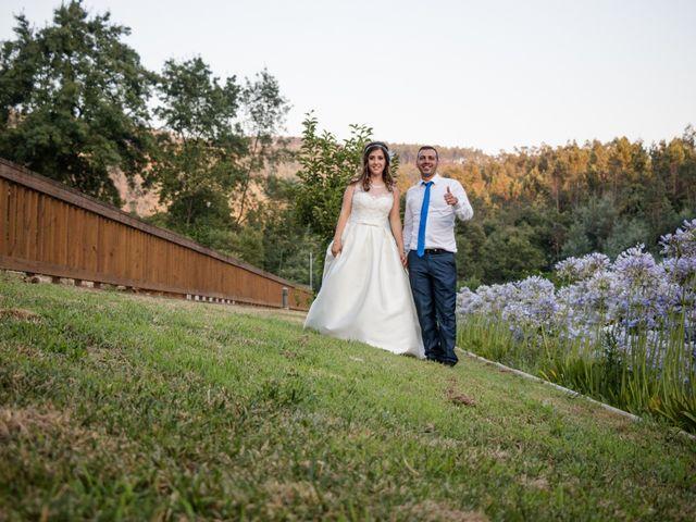 O casamento de Rui e Ana em Vila Nova de Gaia, Vila Nova de Gaia 12