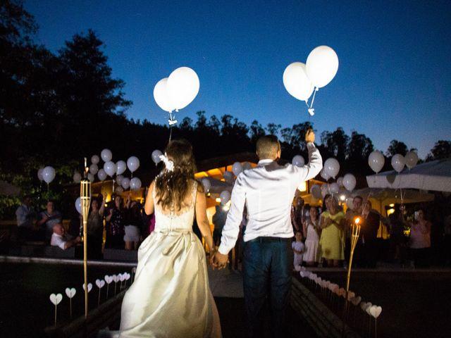 O casamento de Rui e Ana em Vila Nova de Gaia, Vila Nova de Gaia 15