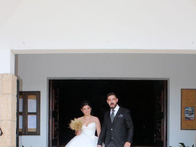 O casamento de Álvaro e Vera em Vila de Rei, Vila de Rei 33