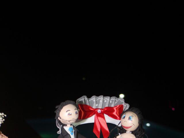 O casamento de Álvaro e Vera em Vila de Rei, Vila de Rei 61