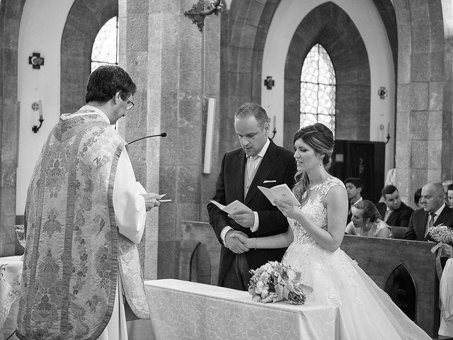O casamento de David e Catarina em Lisboa, Lisboa (Concelho) 4