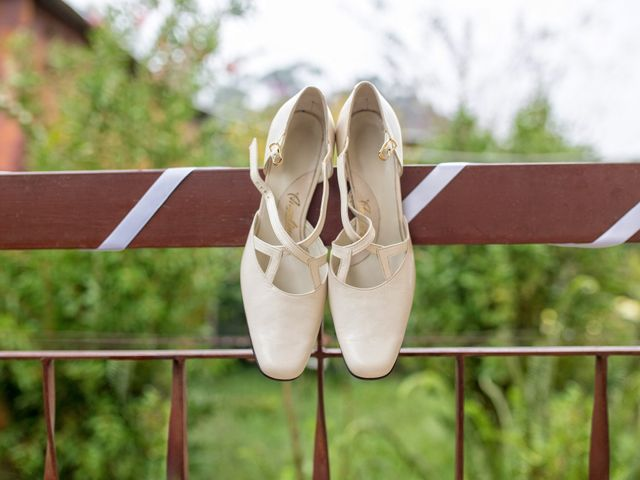 O casamento de Ricardo e Ana em Maia, Maia 8