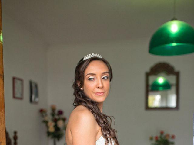 O casamento de Ricardo e Ana em Maia, Maia 10