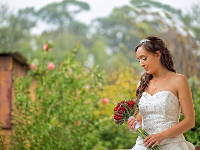 O casamento de Ricardo e Ana em Maia, Maia 11