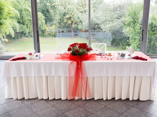 O casamento de Ricardo e Ana em Maia, Maia 23