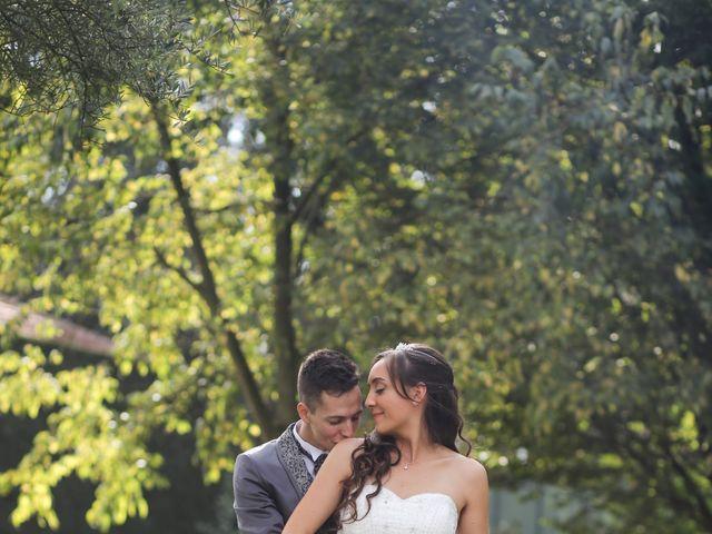 O casamento de Ricardo e Ana em Maia, Maia 28