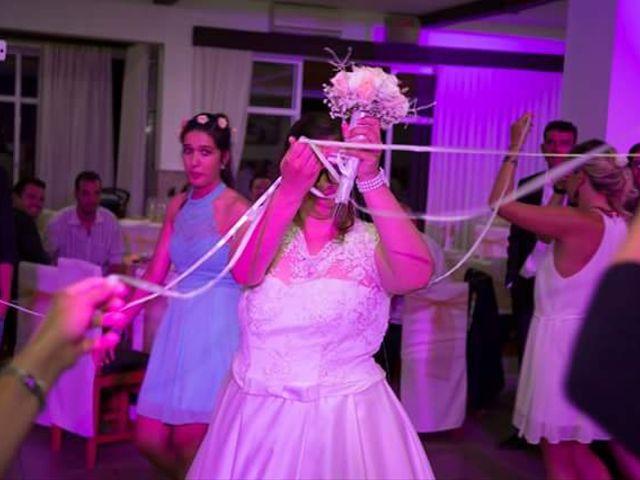 O casamento de Rui e Angela em Barcelos, Barcelos 3