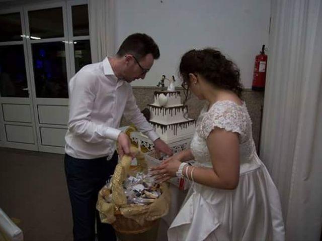O casamento de Rui e Angela em Barcelos, Barcelos 4