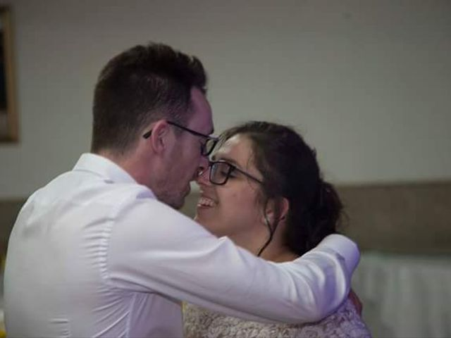 O casamento de Rui e Angela em Barcelos, Barcelos 5