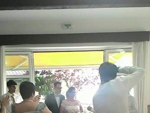 O casamento de Rui e Angela em Barcelos, Barcelos 6