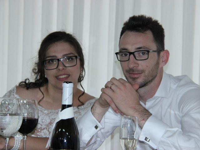 O casamento de Rui e Angela em Barcelos, Barcelos 8