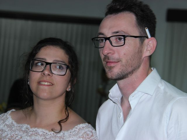 O casamento de Rui e Angela em Barcelos, Barcelos 11