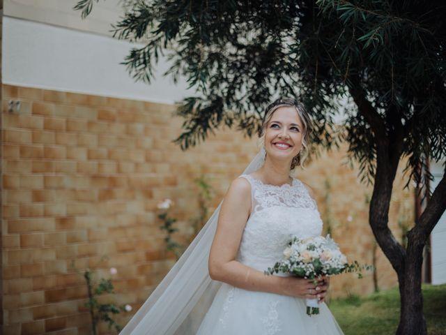 O casamento de Hugo e Mariana em Braga, Braga (Concelho) 9