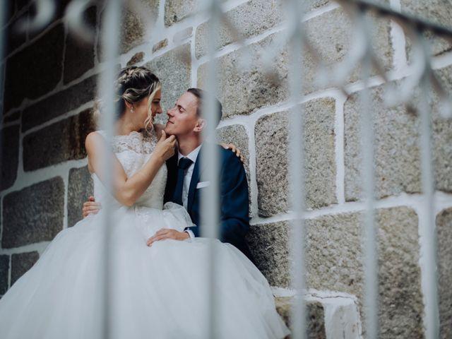 O casamento de Hugo e Mariana em Braga, Braga (Concelho) 14