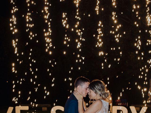 O casamento de Hugo e Mariana em Braga, Braga (Concelho) 16