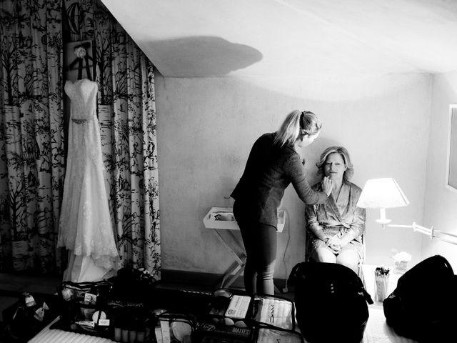 O casamento de João e Cintia em Azeitão, Setúbal (Concelho) 13
