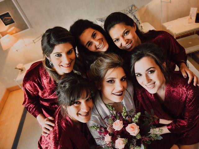 O casamento de João e Cintia em Azeitão, Setúbal (Concelho) 20