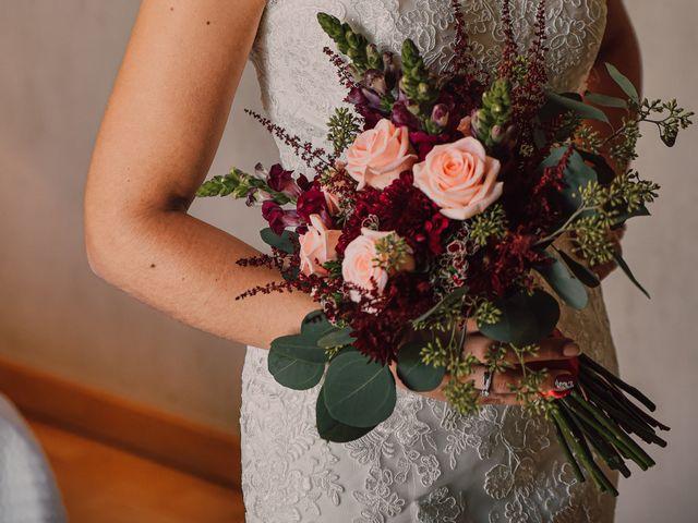 O casamento de João e Cintia em Azeitão, Setúbal (Concelho) 25