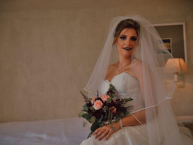 O casamento de João e Cintia em Azeitão, Setúbal (Concelho) 27