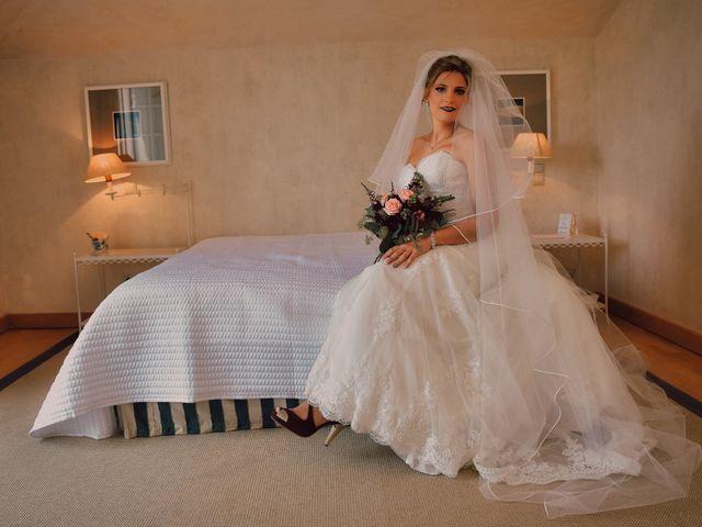 O casamento de João e Cintia em Azeitão, Setúbal (Concelho) 28